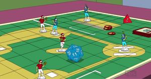 FantasyBaseball1