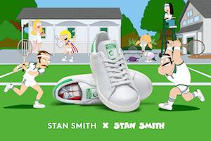Adidas-Originals-Stan-Smith-med