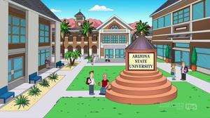 ArizonaState