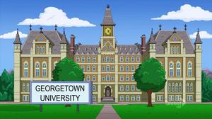 GeorgetownU