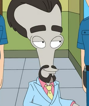 flirting with disaster american dad youtube channel 4 day