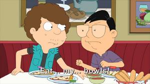 Eat-my-bowls