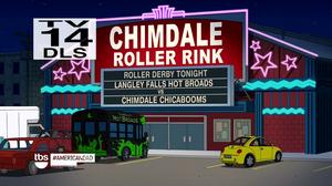ChimdaleRR