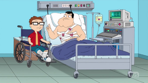 Next-of-pin-stan-hospital