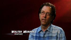 Murphy2011