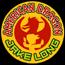 Американский дракон вики