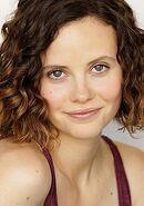 Sarah Ramos2