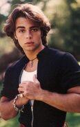 Joey Lawrence9