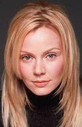 Gail O'Grady6
