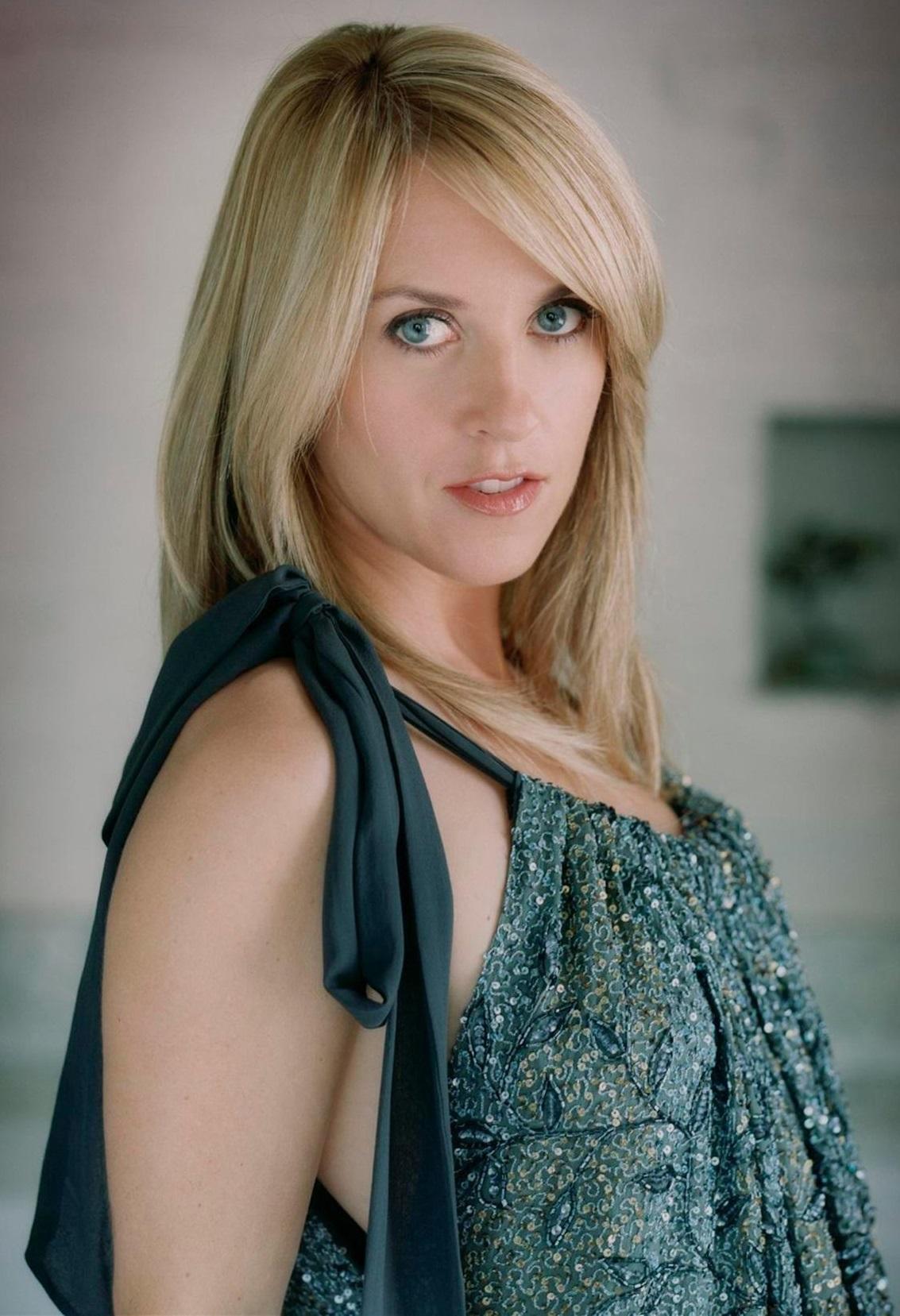 Teresa Parente nudes (51 photo), Ass, Leaked, Feet, bra 2006