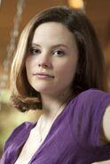 Sarah Ramos3