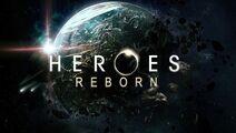 Heroes Reborn Wiki