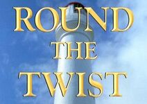 Round the Twist Wiki
