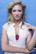 Brittany Snow2