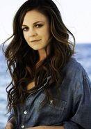 Rachel Boston6
