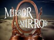 http://mirror-mirror-tv-series.wikia
