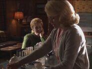 The-Fighting-Irish-1x05-american-dreams-21306719-800-600