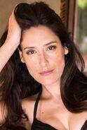 Alicia Coppola9