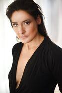 Alicia Coppola2