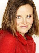 Sarah Ramos9