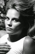 Kate McNeil1