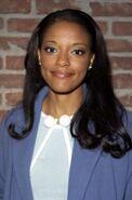 Melanie Reeves1