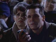 Cold-Snap-1x07-american-dreams-21433152-800-600