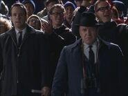 The-Fighting-Irish-1x05-american-dreams-21307775-800-600