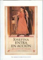 Josefina5sp
