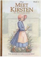 Meet Kirstencover2
