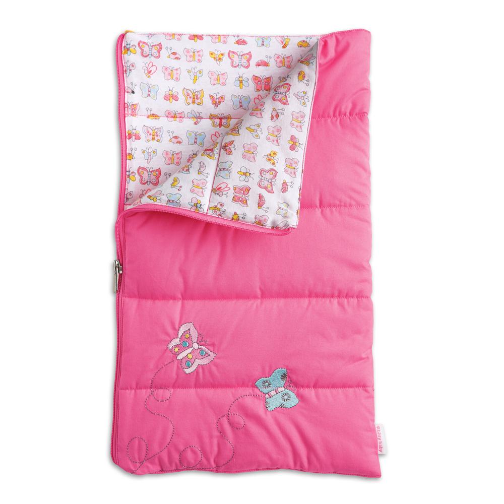 Snugglysleepingbag The Snuggly Sleeping Bag