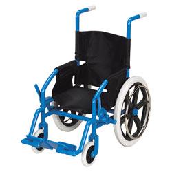 WheelchairI