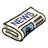 File:Newspaper-icon-2.png