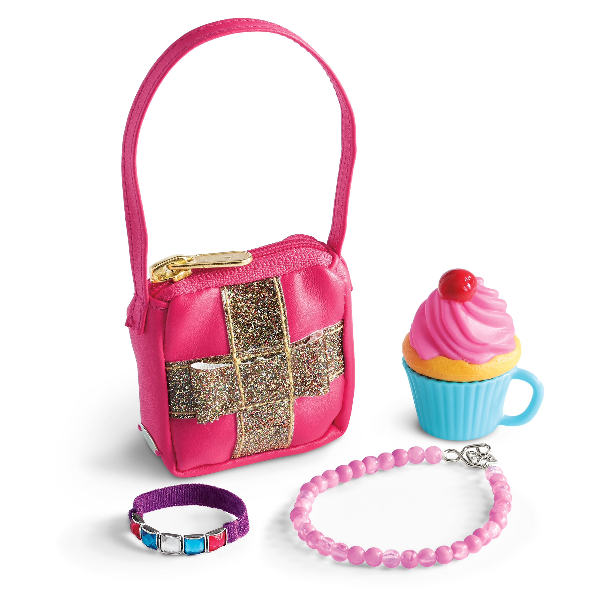 Trail Accessories   American Girl Wiki   FANDOM powered by
