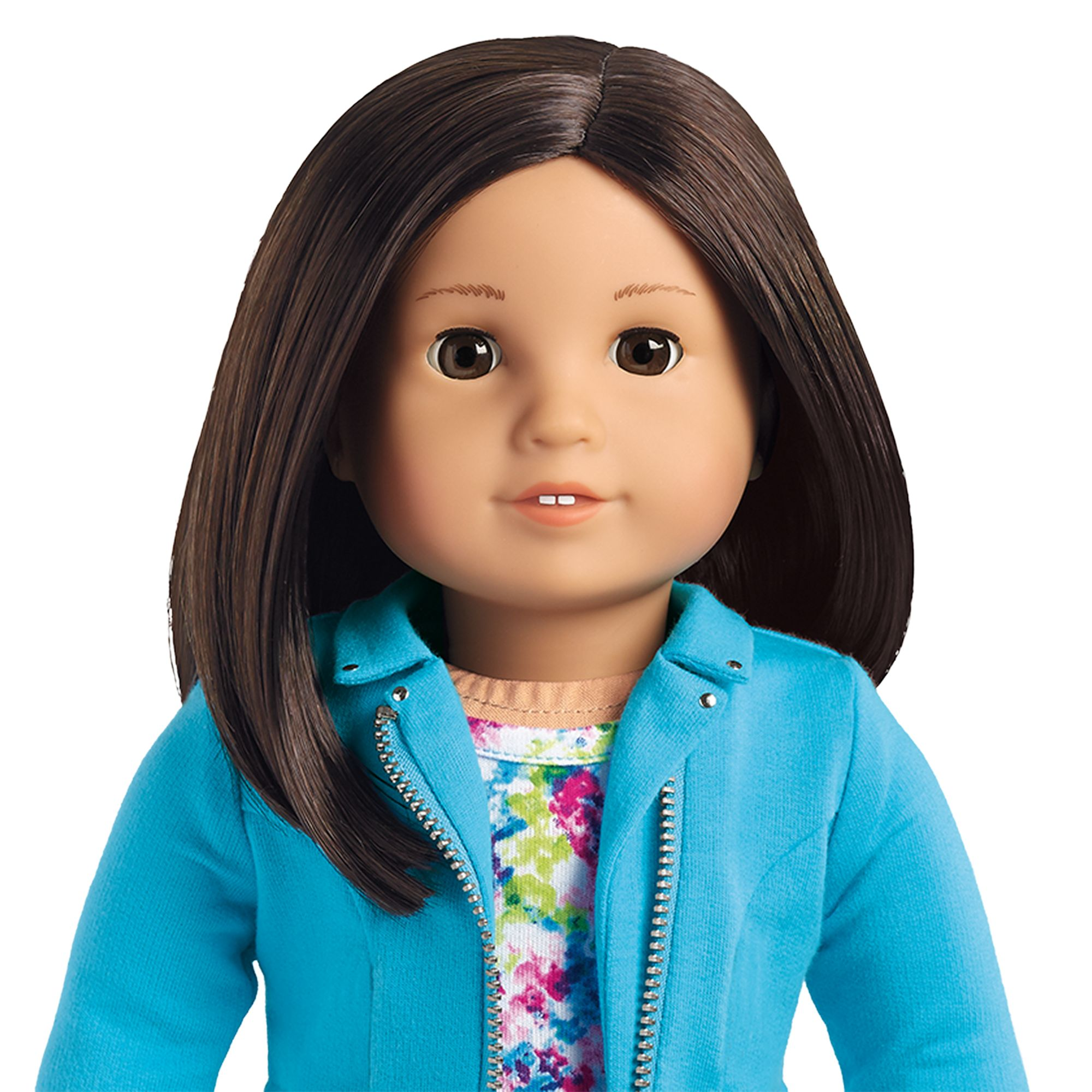 just like you 40 american girl wiki fandom powered by wikia