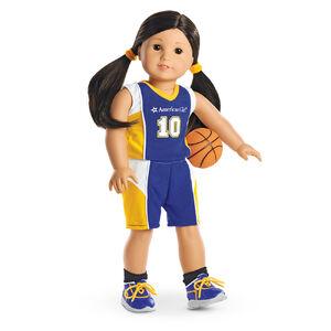 BasketballOutfit2015