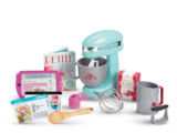 Grace's Baking Set