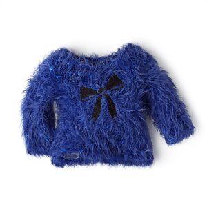 CitySequinSweater