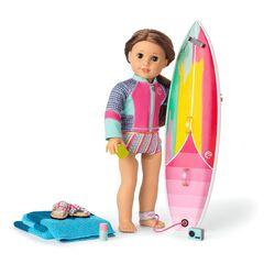 JossSurfBoardSet-doll