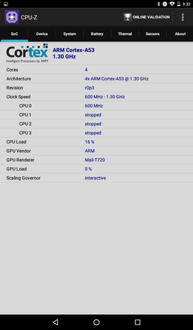 File:Nabi tab CPU-Z SoC.png