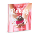 American Girl Baking (Williams-Sonoma)