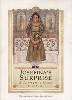 Josefina3 v1