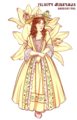 AGFlowers Felicity by MissAlexAphey.png