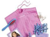 Hair Care Kit IV