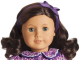 Ruthie Smithens (doll)