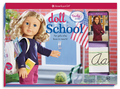 DollSchool2015.png
