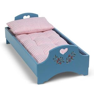 KirstBed