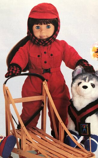 DogsledOutfit