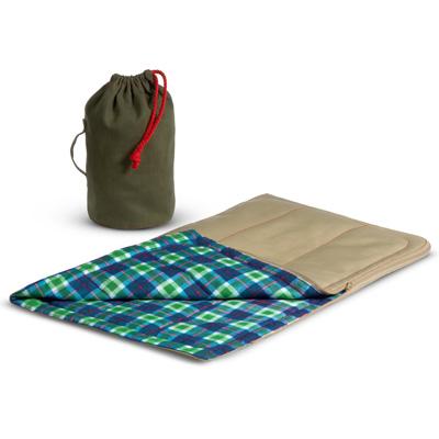 Mollysleepingbag Molly S Sleeping Bag