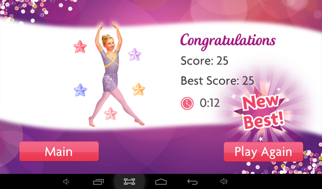 File:Dance Studio Android score.png